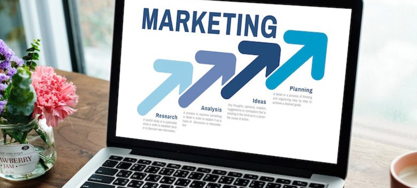 How can Digital Marketing help me?