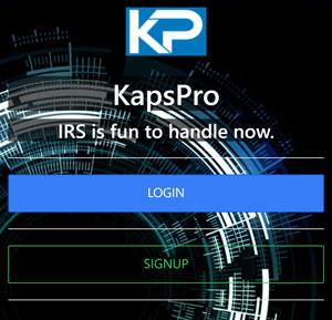 KapsPro