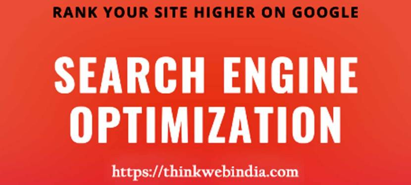 Rank Your Site Higher on Google