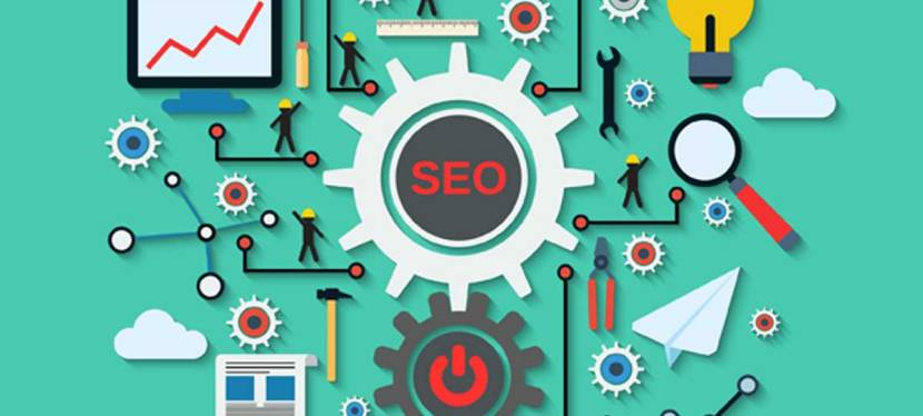 How can SEO help me?